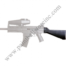 tippmann_x7_phenom_commando_air-thru_stock_kit[1]